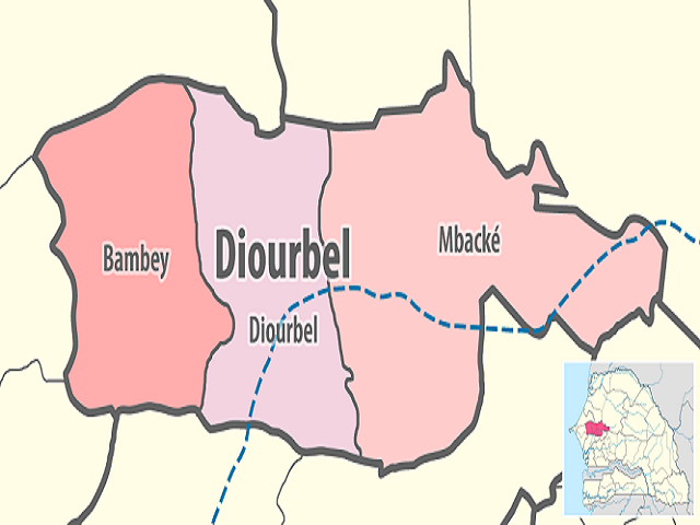 Map_of_the_departments_of_the_Diourbel_region_of_Senegal